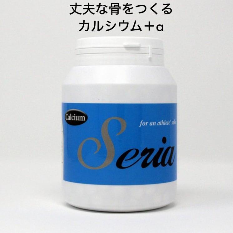 セリアCa 80(約7~11か月分)