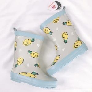 7856雨靴 キッズ  子供 子ども  ジュニア 長靴  レインブーツ レインシューズ 女の子 男の子 レインシューズ 15cm-22.5cm
