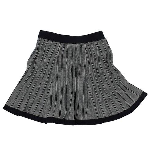 FUB  Cottonスカート (120 )