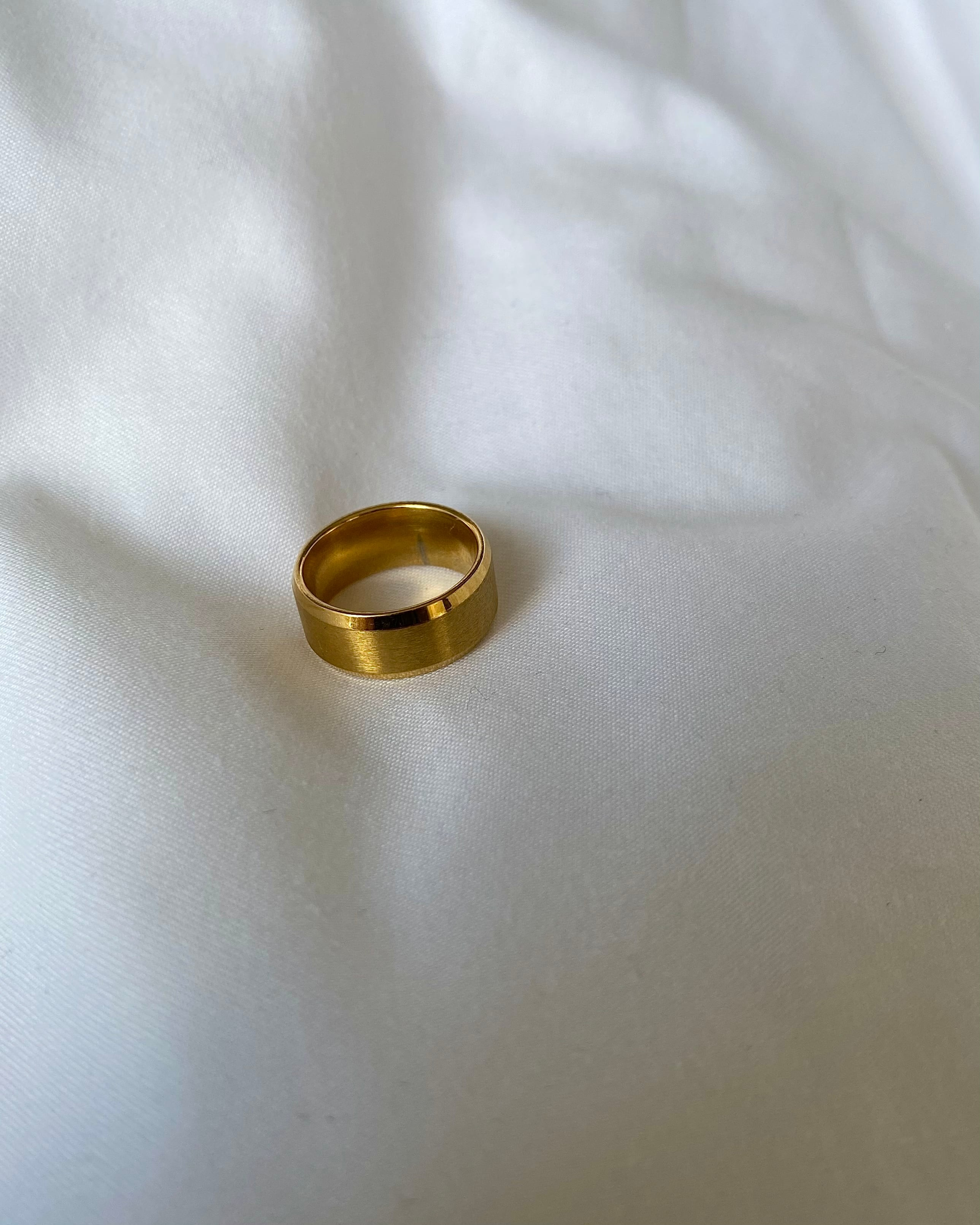 ring 108 / 2colour