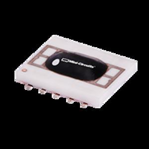 MCA1-24+, Mini-Circuits(ミニサーキット) |  RFミキサ(周波数混合器), 300 - 2400 MHz, LO level:+7dBm