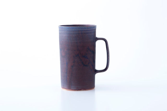 トールカップ : 紫 / TOKINOHA