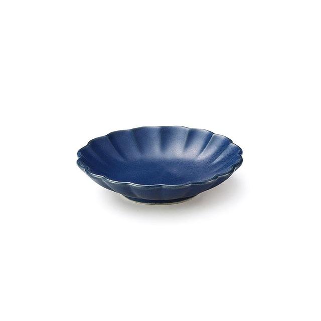 aito製作所 「花 hana」プレート 皿 9cm S こいあい 瀬戸焼 288140