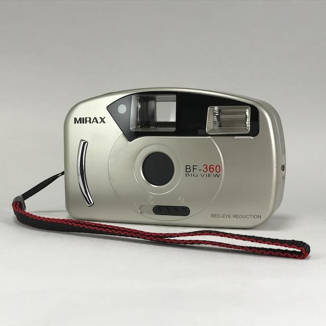 MIRAX BF-360