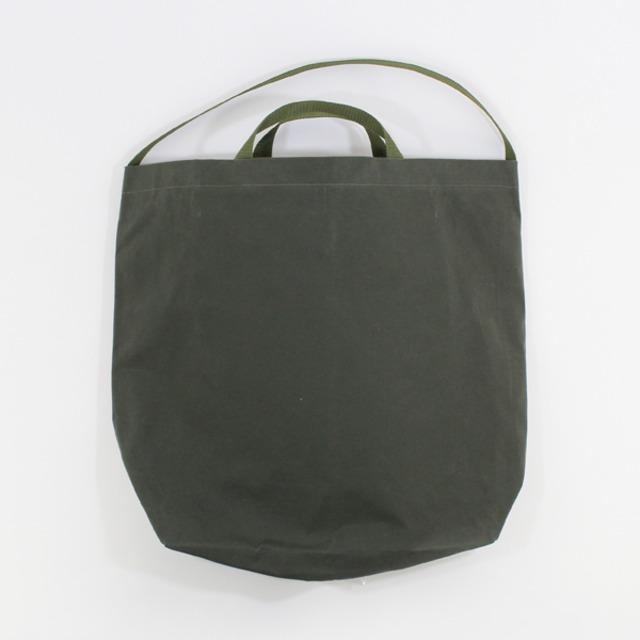 301.tote bag