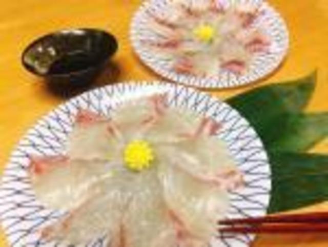 【ギフト】旨味溢れる真鯛の刺身と九州醤油付きセット/熨斗付き《firesh™》