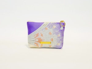 Pouch S〔一点物〕PS065