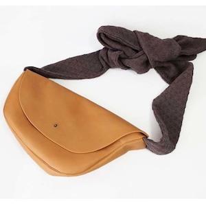 leather bag/CAM/l.o.b/ l.o.b18-1L3K05【即納】