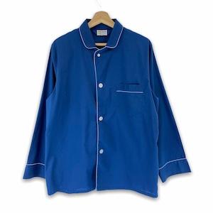 【Diplomat】Sleaping Shirts スリーピングシャツ パジャマ デッドストック Deadstock