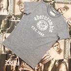 abercrombie KIDS BOYS Tシャツ Lサイズ