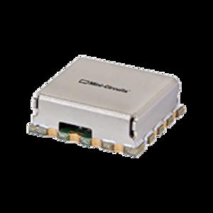 RLM-23+, Mini-Circuits(ミニサーキット) |  RF Limiter(リミッタ), 950 to 2050 MHz