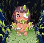 (CD) すごいきもちいい マイルド 〜Feeling Mega-Little Good!〜 - DJ TECHNORCH [TCNCD016/017]