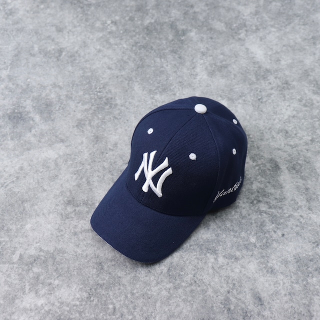 """ New York  Yankees "" Baseball  Cap B96"