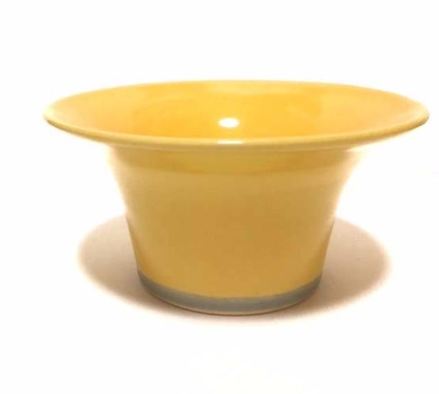 momone檸檬色 小鉢