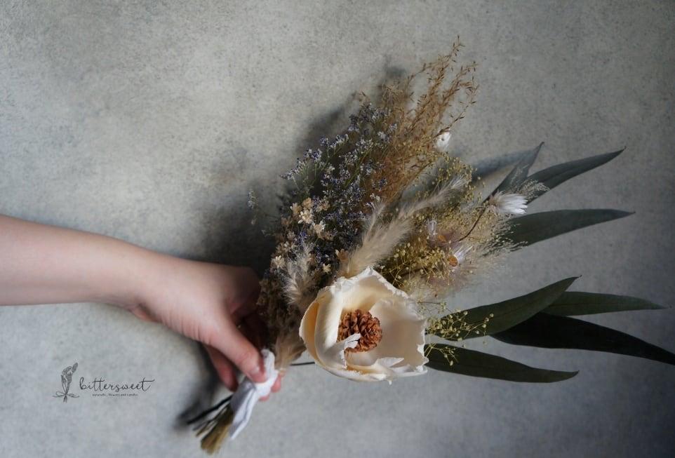 mini Bouquet no.005