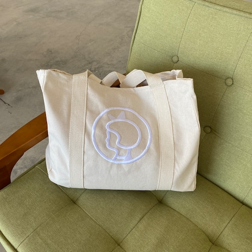 【送料込み】Irma イヤマ キャンバストートバッグ