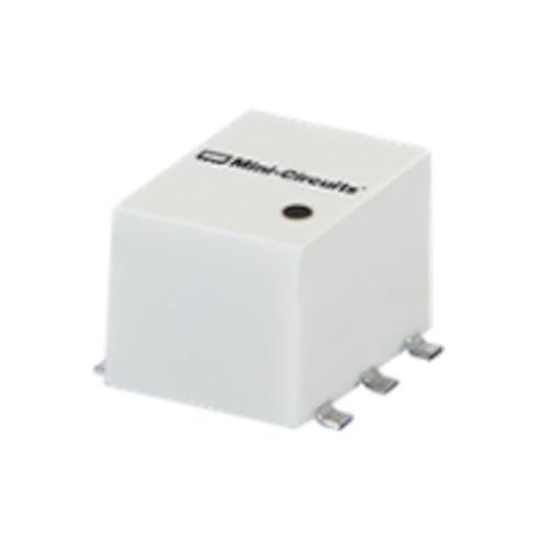 ADTT3-2+, Mini-Circuits(ミニサーキット) |  RFトランス(変成器), Frequency(MHz):0.2 to 210 MHz, Ω Ratio:3