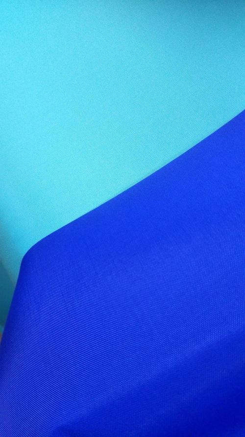 裏地に ナイロンオックス 210デニール カラー  50cm