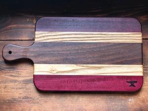 Cutting Board  -カッティングボード-typeH