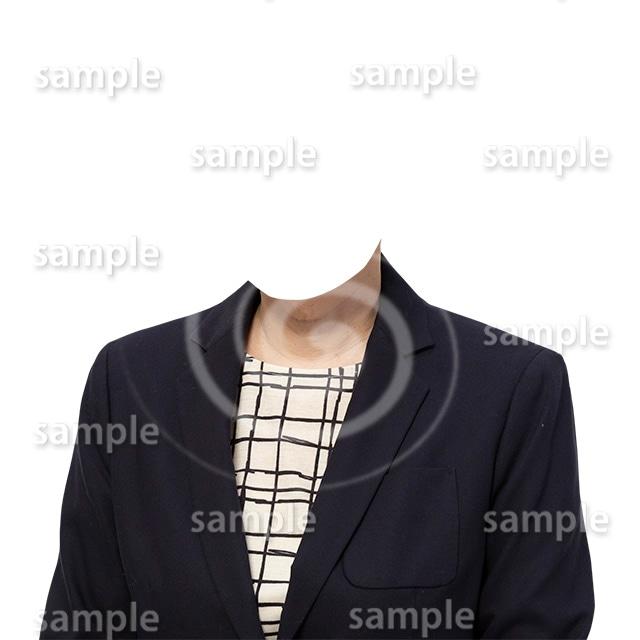 女性洋服 C093