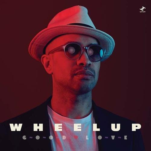 【LP】WheelUP - Good Love
