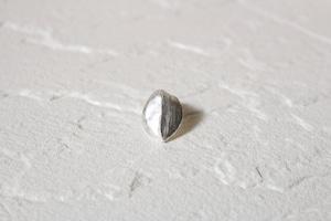 seed pierce