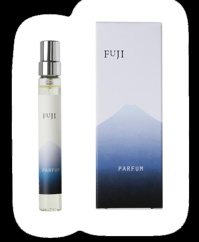 パルファムフジ 〈香水〉 FUJI
