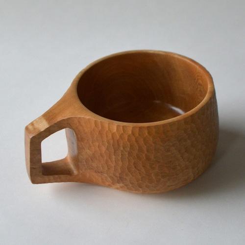 栃 TOCHI CUP -  TL26
