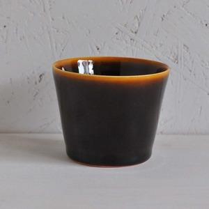 桑田智香子 フリーカップ(002)