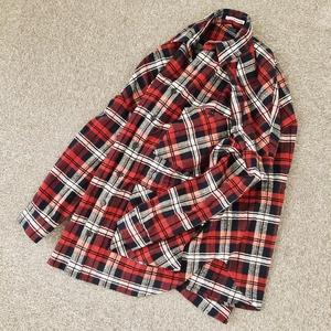 shirt-jaket / COINONIA【RE】