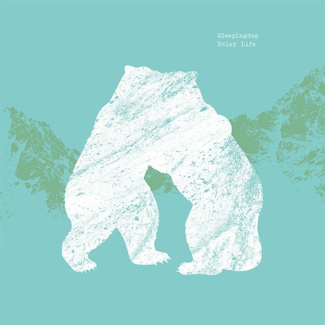 Sleepingdog「Polar Life」(Lirico)