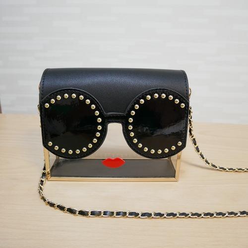 sunglasseseye squarebag