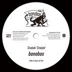 bonobos-Cruisin' Cruisin' / Hello Innocence