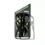 cannondale SPEED C CAGE BLACK