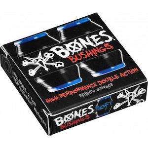 BONES BUSHING / SOFT