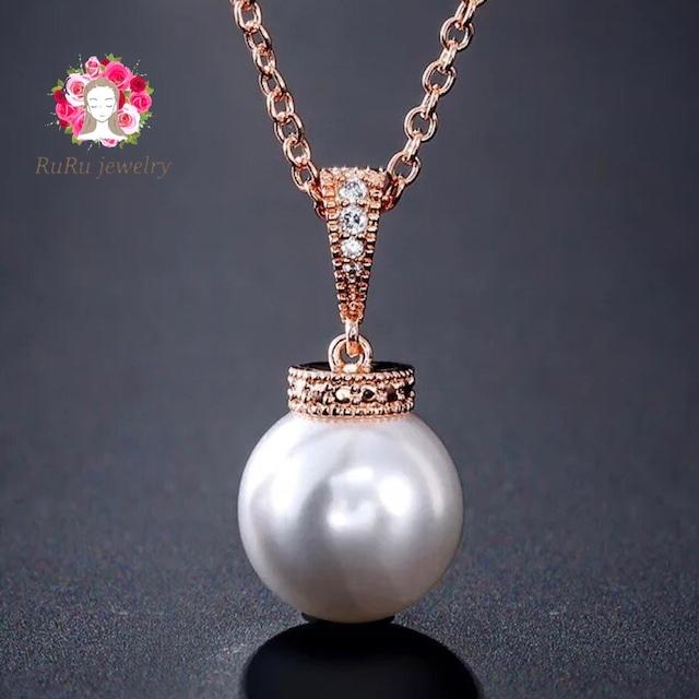 pearl hook pierce