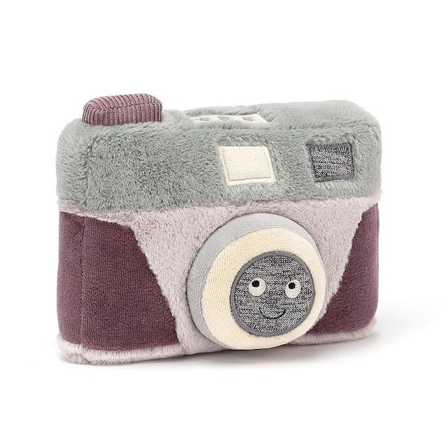 Wiggedy Camera_WIG4CAM