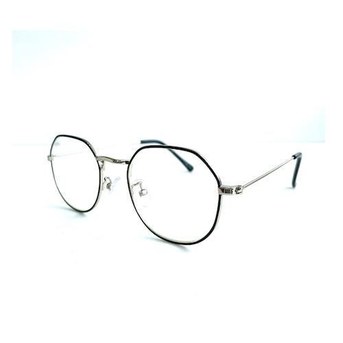 BANAL Comfort Eyewear (BW12080)