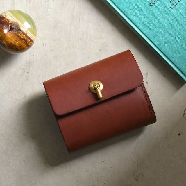 TWIG mini wallet