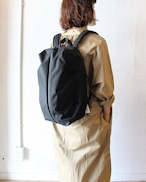 LIVERAL(リヴェラル)/  Egg Pack S   840D ナイロン