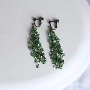 Supanguru / green