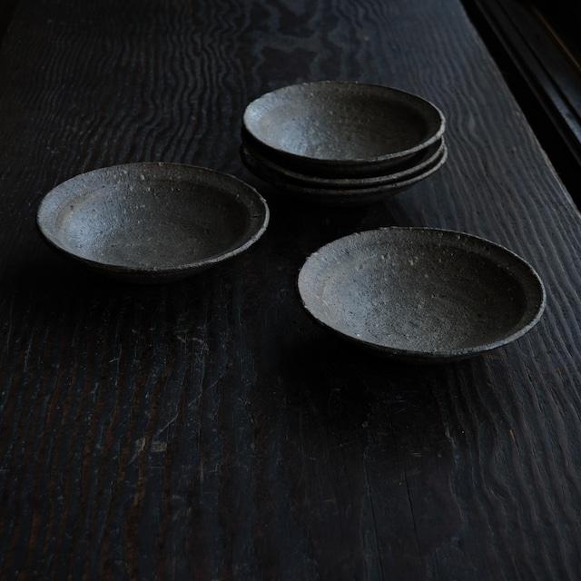 浅鉢 sekiguchi noritaka