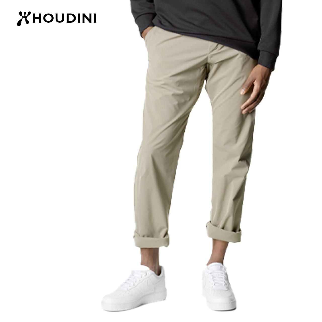 HOUDINI   Mens Omni Pants