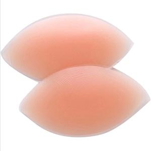 【人気】水着用肉厚シリコンパット 盛れます♪レモン型