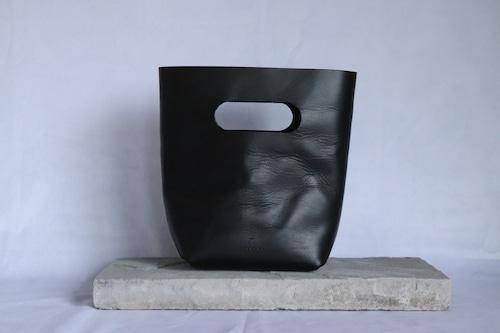 One mile bag