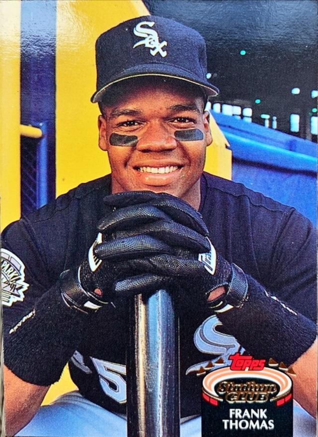 MLBカード 75TOPPS Nolan Ryan #005 ANGELS