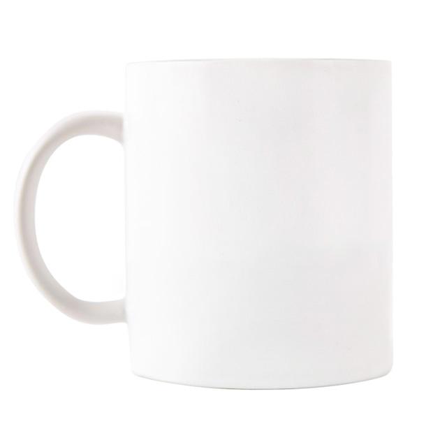 「STD1」 マグカップ(THENCE)