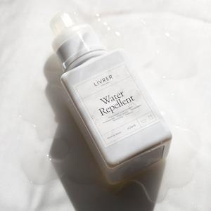 400ml】ウォーター レペレント<撥水加工剤>/Water Repellent<4589782810633>