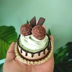 【ご予約のお客さま専用です】Special Order Cake