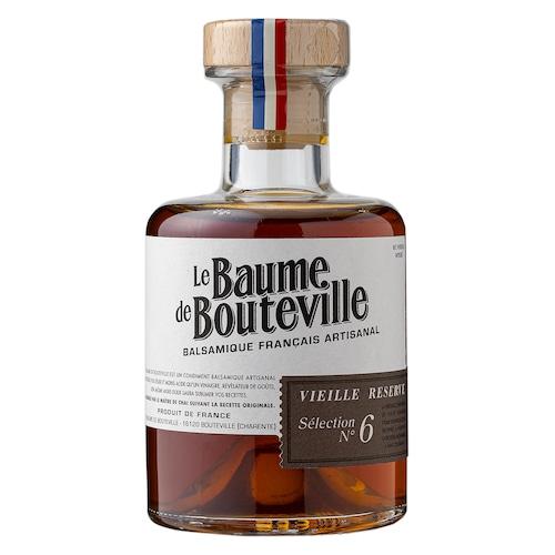 Le Baume de Bouteville selection No.6
